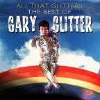 All That Glitter: Best of Gary Glitter