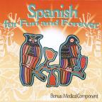 Spanish for Fun & Forever