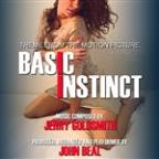 Basic Instinct - Theme From The Motion Picture (Single) (Jerry Goldsmith)