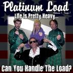Life Is Pretty Heavy Can You Handle The Load?