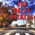 Dizzy Pickers