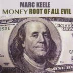 Money Root Of All Evil