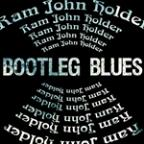 Bootleg Blues
