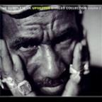 Complete UK Upsetter Singles Collection, Vol. 3