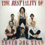 Bestiality of the Bonzo Dog Band