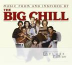 Big Chill