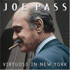 Virtuoso in New York