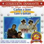 Vol. 1 - Coleccion Diamantes 20