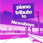 Renditions: Newsboys Piano Tribute