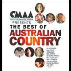 Winners Presents: Best of Australian Country