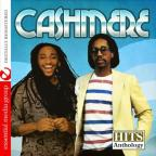 Cashmere: Hits Anthology