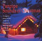 Panpipe Sounds of Christmas