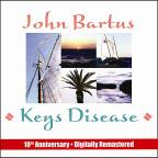 Keys Disease: 10th Anniversary Remaster