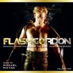 Flash Gordon, Vol. 2