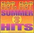 Hot Hot Summer Hits