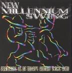 New Millenium Swing
