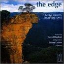 Edge: Film Music by Nigel Westlake