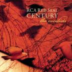 Rca Red Seal Century: The Vocalists
