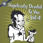 Hopelessly Devoted to You, Vol. 4
