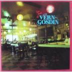 Best Of Vern Gosdin