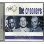 Star Power: The Crooners