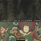 City Is A Chinese Vase