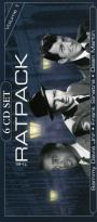 Rat Pack Set Vol. 1 - The Rat Pack Set