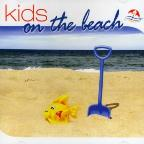 On The Beach: Kids