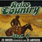 Retro Country, Vol. 4