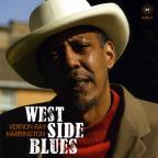 West Side Blues