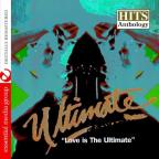 Ultimate: Hits Anthology