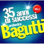 35 Anni Di Successi, Vol. 2