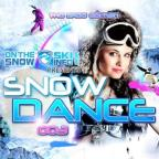Snow Dance, Vol. 3