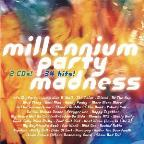 Millennium Party Madness