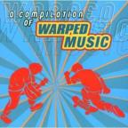 Compilation of Warped Music