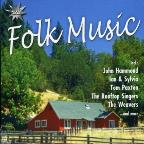 Folk Music