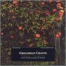 Gregorian Chants / Coro Francescano Di Assisi