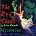 Red Shoes by Brian Easdale; Horoscope by Constant Lambert