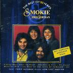 Best of Smokie
