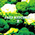 Jazz Kitchen, Vol. 2