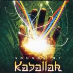 Sounds Of Kaballah