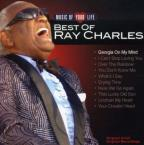 Music Of Your Life: Best Of Ray Charles