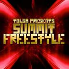 Tolga Presents: Summit Freestyle