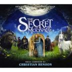Secret of Moonacre