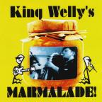 King Welly's MARMALADE!