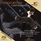 Tango Royal