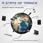 State of Trance: Year Mix 2013