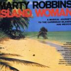Island Woman: A Musical Journey to the Caribbean & Mexico