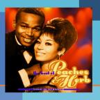 Best of Peaches & Herb: Love Is Strange