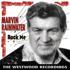 Rock Me: The Westwood Recordings